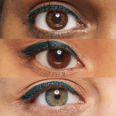Drama Liqui-Pencil Eyeliner
