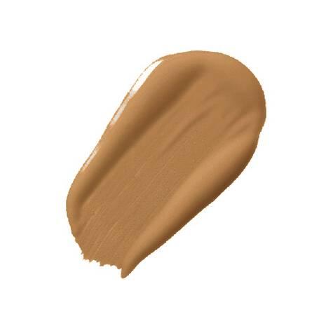 Bienfait Teinte BB Cream