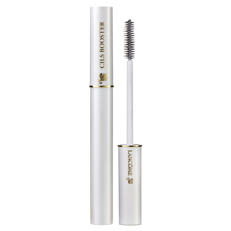 Image result for lancome cils booster xl