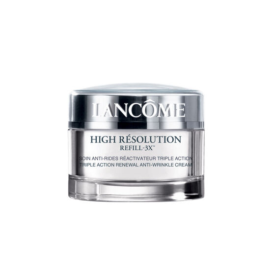 Anti-Aging Day Creams and Serums | Lancôme