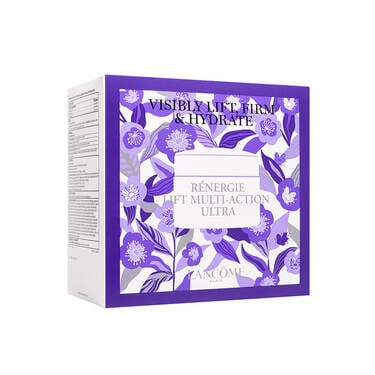 The Renergie Lift Multi-Action Ultra Cream Lifting & Firming Set
