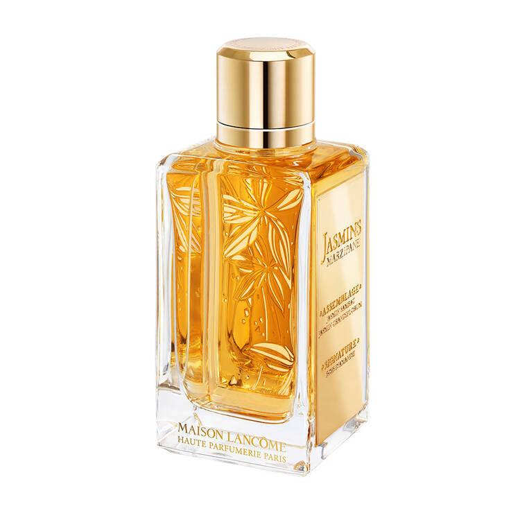 Jasmins Marzipane Eau De Parfum Lancôme