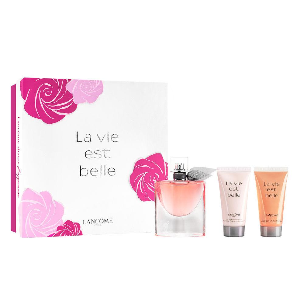 La Vie Est Belle luxury variant by Lancôme USA