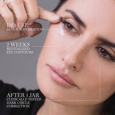 Renergie Lift Multi-Action Ultra Eye Cream