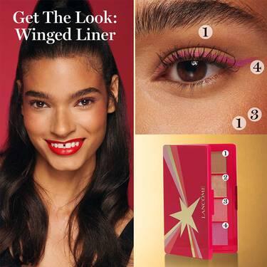 Lancome Beauty Box