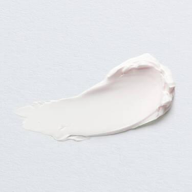 Renergie Lift Multi-Action Day Cream