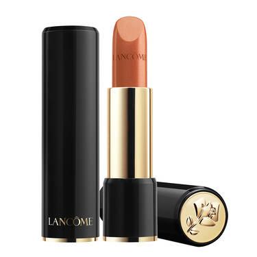 L'Absolu Rouge Hydrating Lipstick