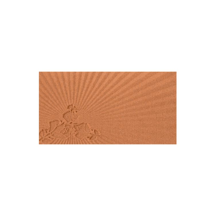 Star Bronzer by Lancôme #16