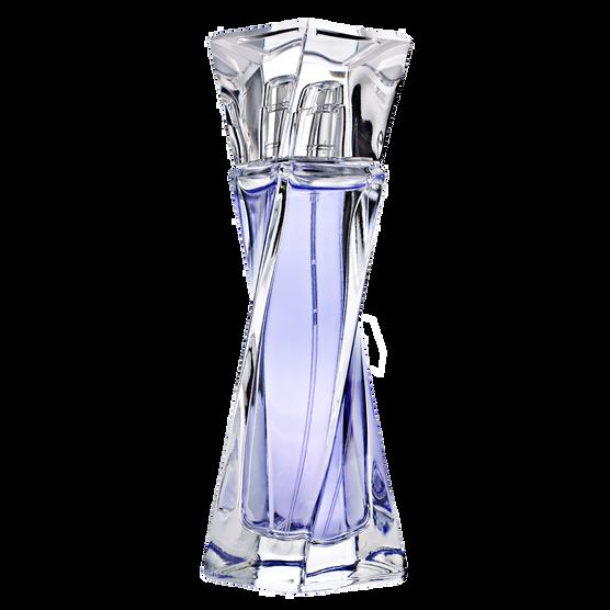 Lancôme - Fragrances & Perfumes - Find Your Signature Scent