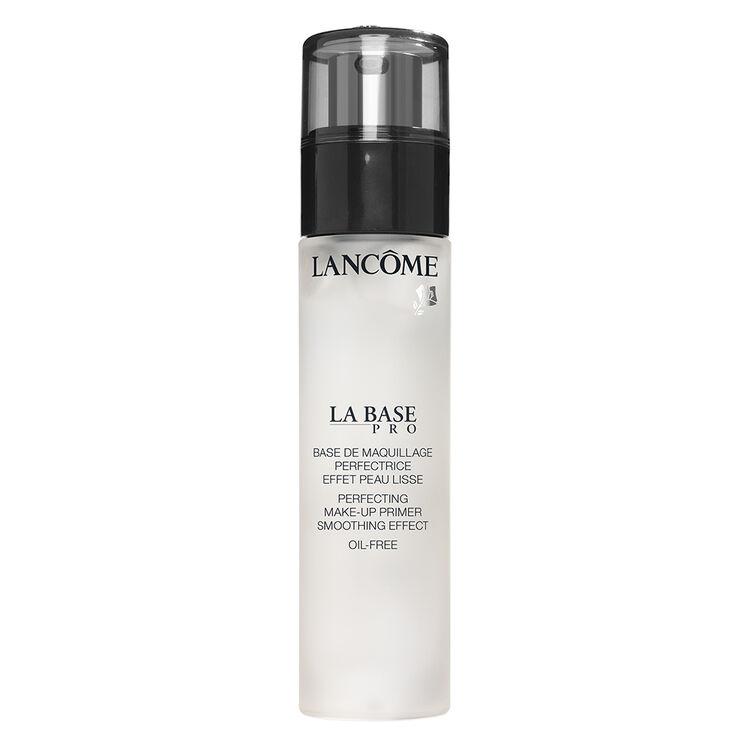 Makeup Primer, Face Primer, & Foundation Primer | Lancôme