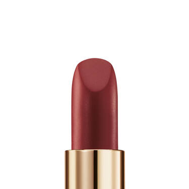 L'Absolu Rouge Qixi'21 Limited Edition Lipstick