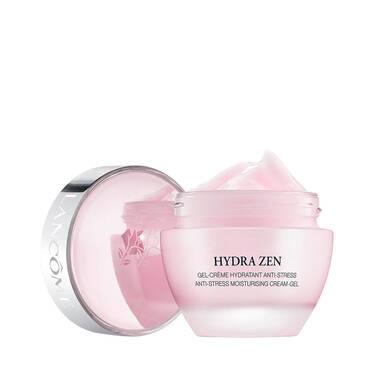 Hydra Zen Gel Cream