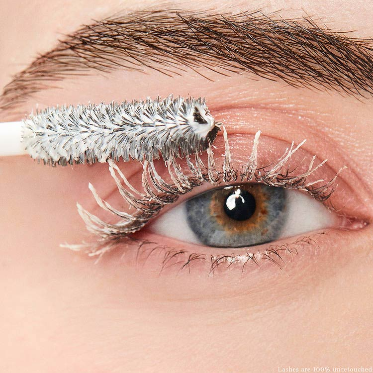 Cils Booster XL Enhancing Lash Primer by Lancôme #7