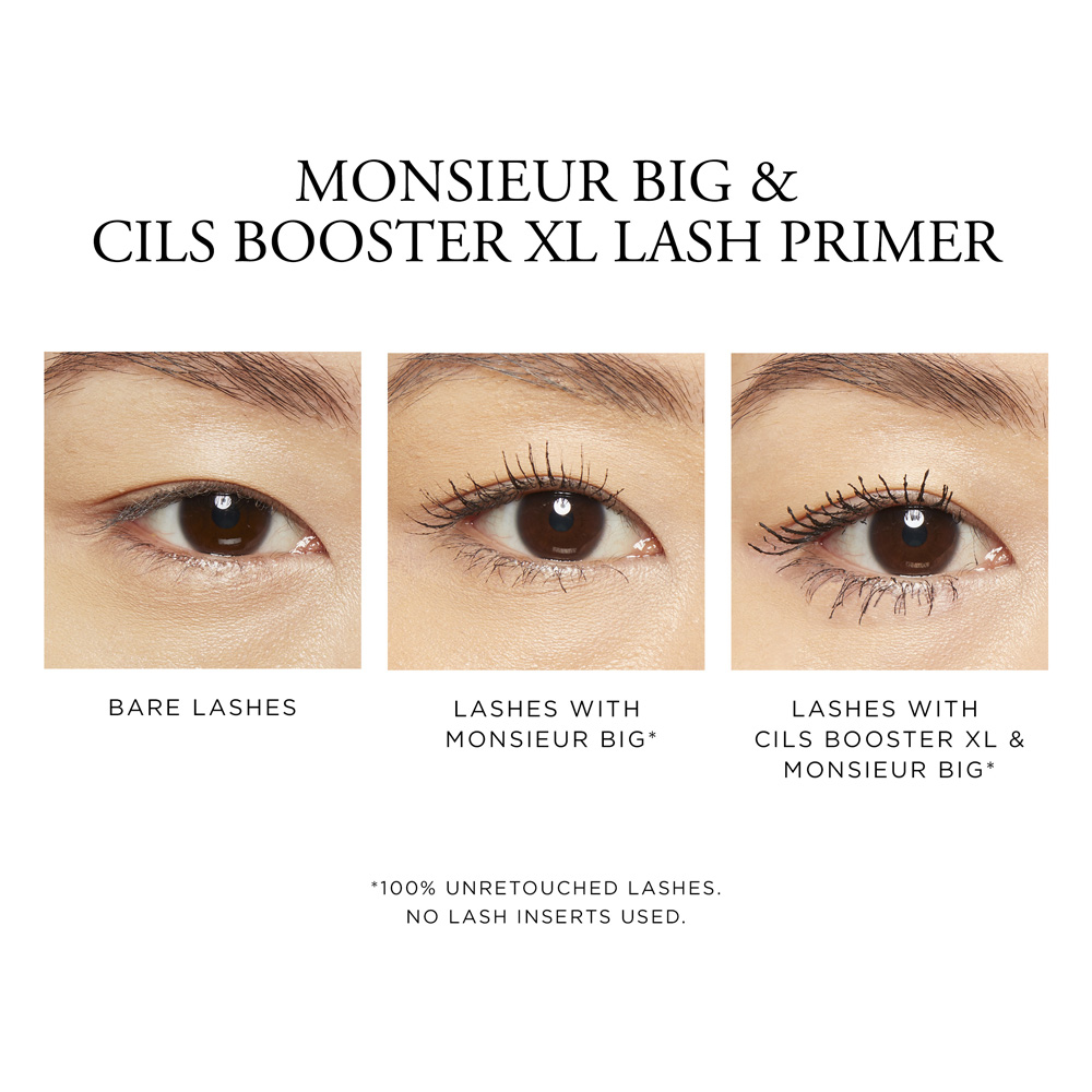 Cils Booster XL Enhancing Lash Primer by Lancôme #6