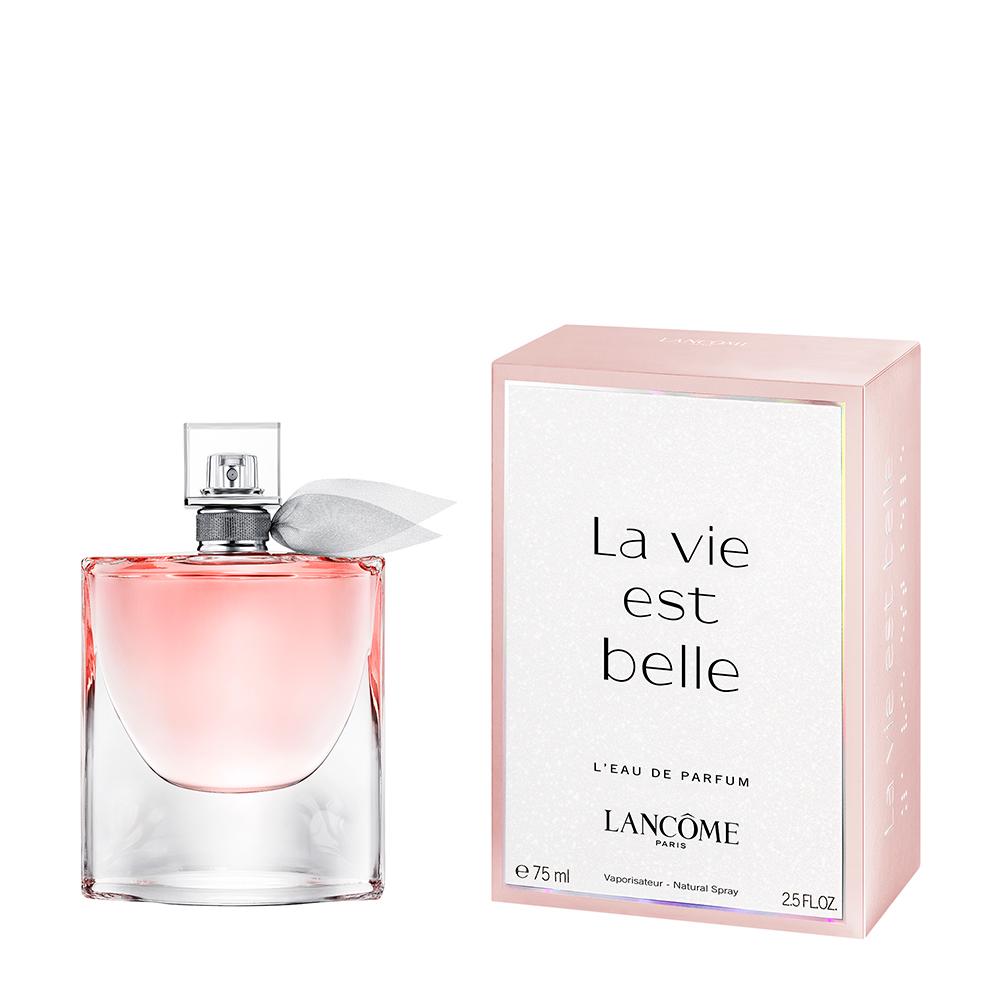 Perfumes Est Fragrancesamp; Vie Lancôme La Belle sCodhQrxtB